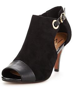 wallis-secret-cut-out-shoe-boot