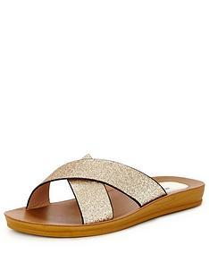 wallis-sparrow-slide-sandal