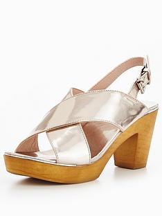 wallis-sarita-platform-sandal