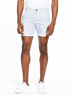 river-island-slim-fit-striped-shorts