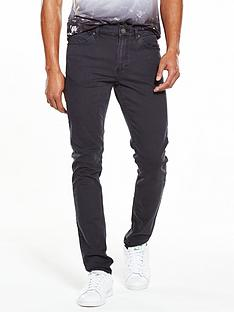 river-island-skinny-fit-graphite-jeans