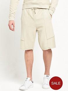 river-island-longer-length-reverse-sweat-shorts