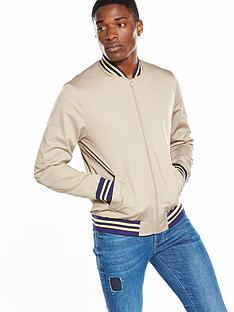 river-island-varsity-bomber-jacket
