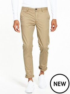 river-island-skinny-fit-chinos