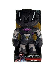 power-rangers-power-ranger-grey-10-inch