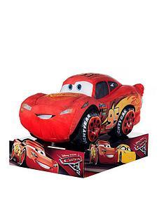 disney-cars-cars-3-mcqueen-10inch