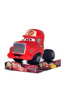 disney-cars-3-mack-10-inch