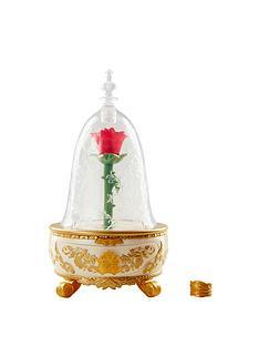 disney-beauty-and-the-beast-disney-princess-belle-enchanted-jewellery-box