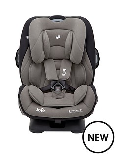 joie-every-stages-group-0123-car-seat--pumice-grey