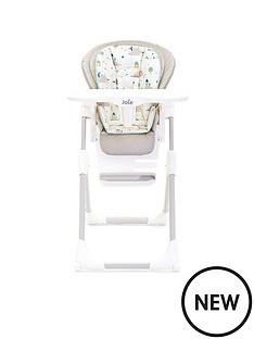 joie-mimzy-lx-highchair-little-world