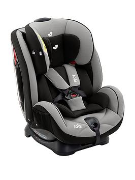 joie-stages-group-0-1-amp-2-car-seat
