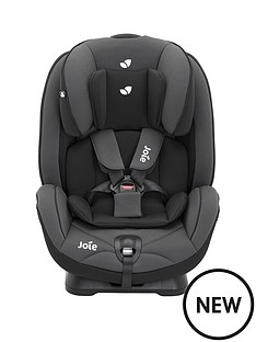 joie-stages-ndash-group-0-1-2-car-seat