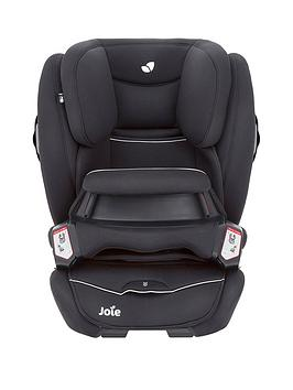 joie-transcend-group-123-car-seat