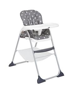 joie-joienbspmimzy-snacker-highchair-ndash-twinkle-linen