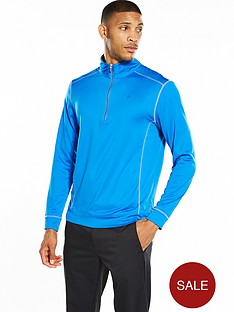 calvin-klein-golf-mens-tek-top