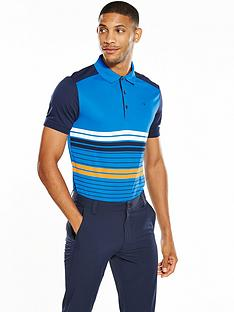 calvin-klein-golf-mens-axle-polo-shirt