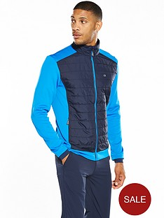 calvin-klein-golf-mens-orbital-jacket