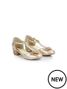 monsoon-girls-belle-flower-sparkle-heel-charleston-shoes