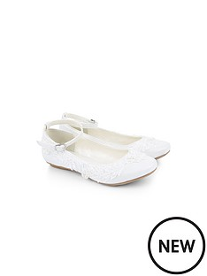 monsoon-girls-delicate-lace-and-pearl-strap-ballerina-shoes