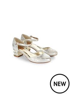 monsoon-storm-girls-gem-block-heel-shoes