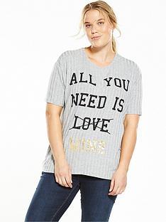 so-fabulous-wine-slogan-rib-t-shirt-grey