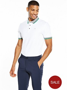 calvin-klein-golf-mens-soho-polo