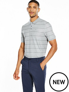 calvin-klein-golf-mens-staten-polo