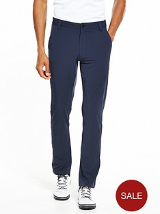calvin-klein-calvin-klein-golf-mens-bionic-stretch-trousers