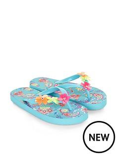 monsoon-girls-cosmianbspflower-flip-fops