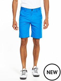 calvin-klein-golf-mens-chino-short