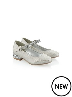 monsoon-girls-diamantenbspstrap-mini-heel-shoes