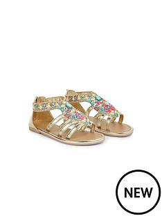 monsoon-girls-cosimanbspbright-embellished-sandal