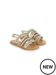 monsoon-girls-multi-bead-strap-sandals