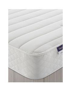silentnight-miracoil-sprung-celine-memory-mattress-firm