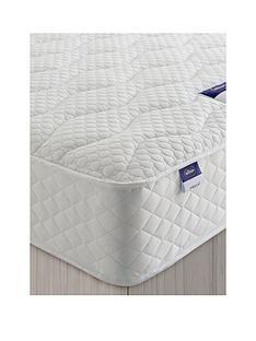 silentnight-miracoil-3-geltex-comfort-mattress-medium