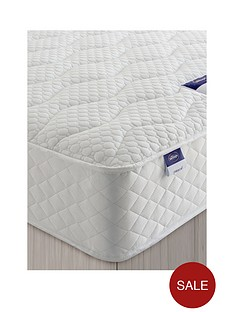 silentnight-miracoil-3-tuscany-geltex-comfort-mattress-medium