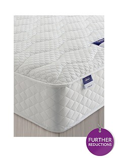 silentnight-miraoil-3-geltex-comfort-mattress-medium