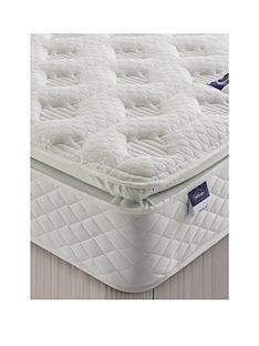 silentnight-miracoil-3-geltex-pillowtop-mattress-mediumfirm