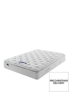 silentnight-miracoil-sprung-tuscany-geltex-pillowtop-mattress-mediumfirm