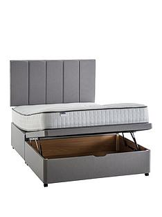 silentnight-mirapocket-freya-800-pocket-memory-lift-up-divan-bed