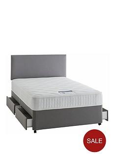 silentnight-mirapocket-mia-1000-luxury-king-4-drw-divan