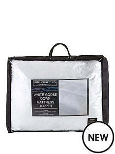 cascade-home-the-hotel-collection-luxury-white-goose-down-topper-db