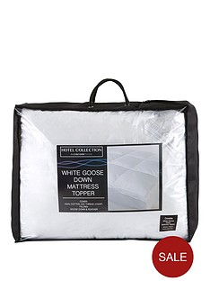 hotel-collection-the-hotel-collection-luxury-white-goose-down-6cm-mattress-topper