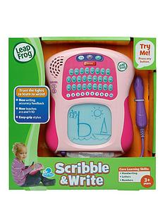leapfrog-scribble-and-write-pink