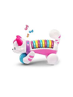 leapfrog-count-and-crawl-kitty-pink