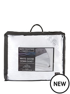 cascade-home-the-hotel-collection-white-goose-down-105-duvet-ks