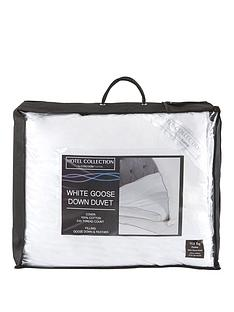 hotel-collection-luxury-white-goose-down-105-tog-duvet