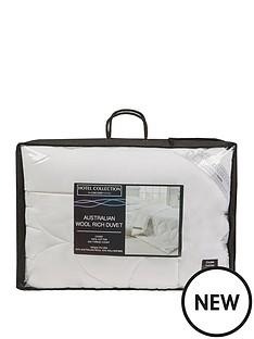 hotel-collection-australian-wool-rich-duvet-db-450gsm-fill