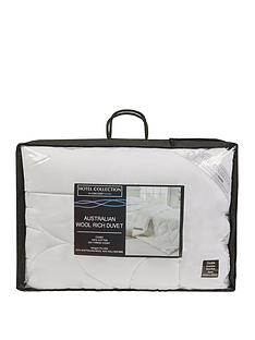 hotel-collection-luxury-australian-wool-rich-duvet