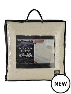 cascade-home-the-hotel-collection-extra-deep-fleece-mattress-protector-sb